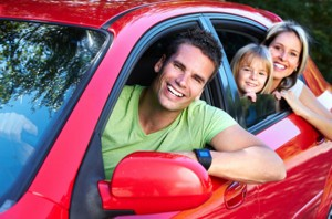 Auto Insurance – Why Is It important?