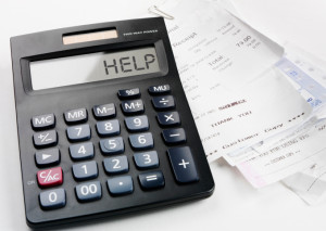 Professional Liability Insurance for Accountants is Recommended